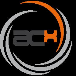 ACX Registrations